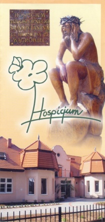 hospicjum height=