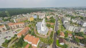 Kościół 10