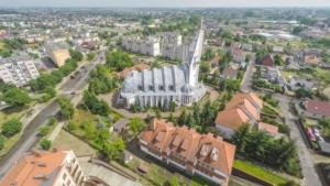 Kościół 8
